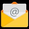 邮件发送增强