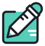 HY-MEditor编辑器
