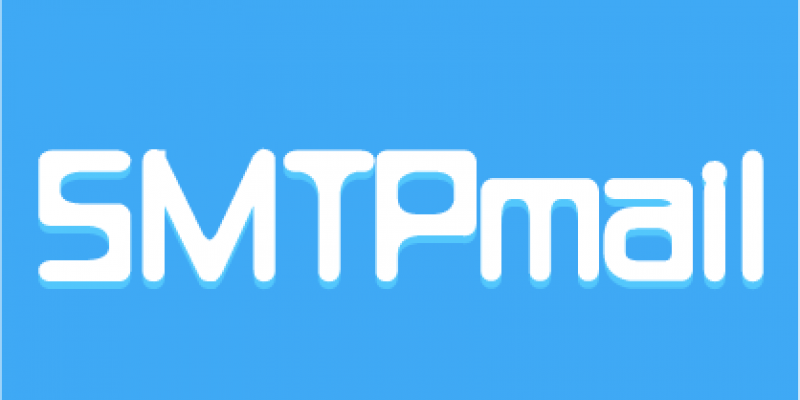Smart Chat - PHP Script